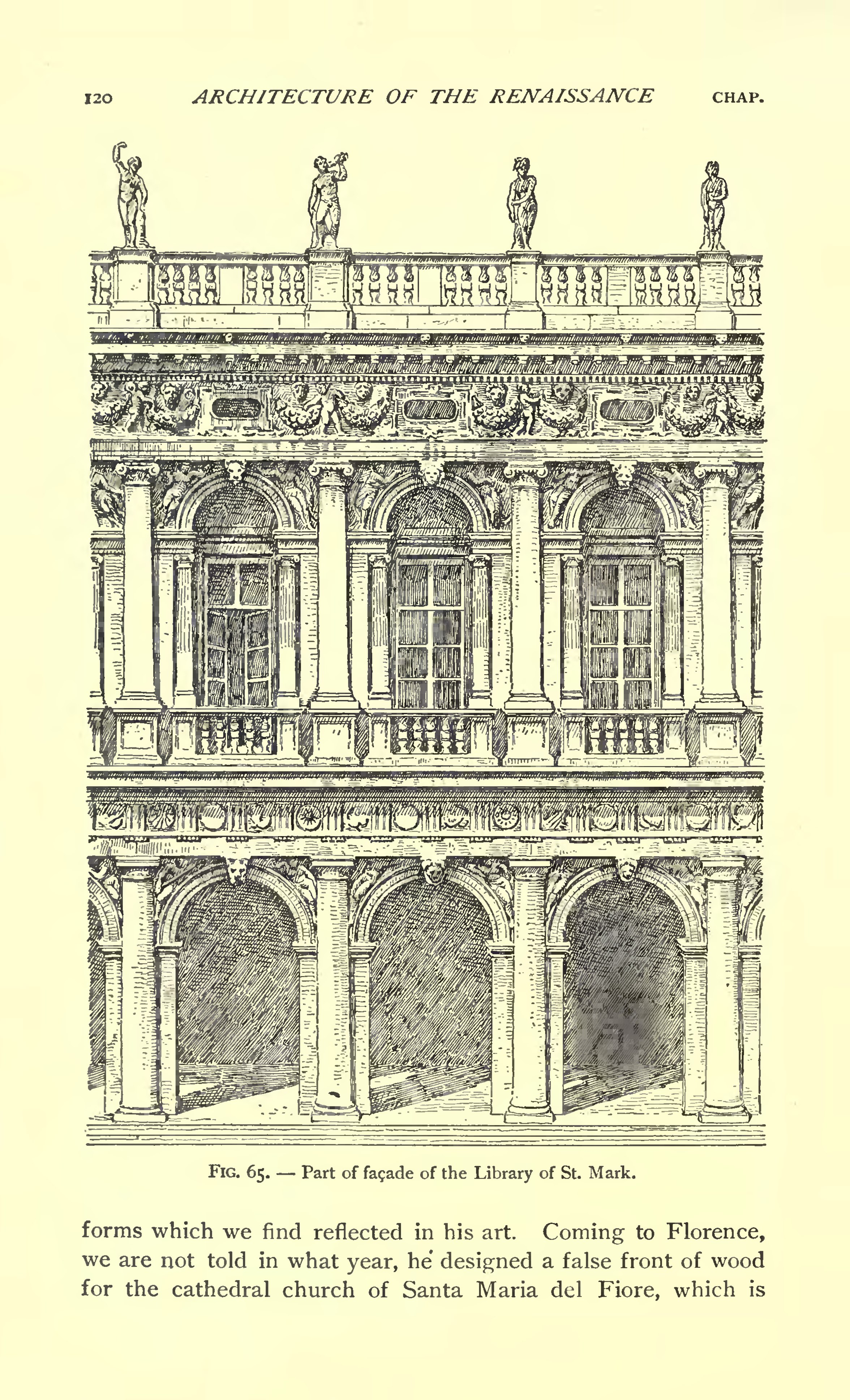 College essays college application essays renaissance for Architecture byzantine definition