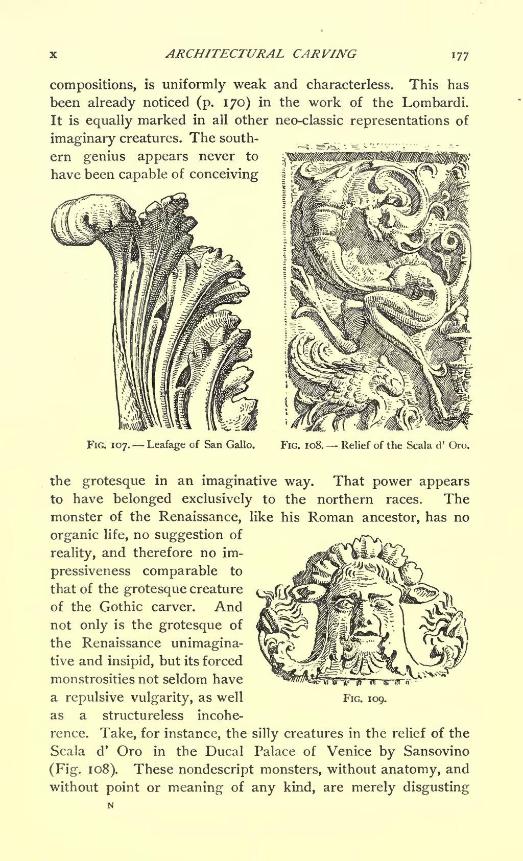 Page:Character of Renaissance Architecture.djvu/219 ...
