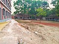 Charar Hat College7.jpg