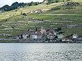 Chardonne, Switzerland - panoramio (5).jpg