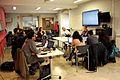 Charlas sobre Wikipedia en Valladolid 3.jpg