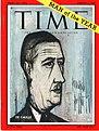 Charles-DeGaulle-TIME-1959.jpg