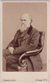 Charles Darwin by Edwards & Bult, 1867.png