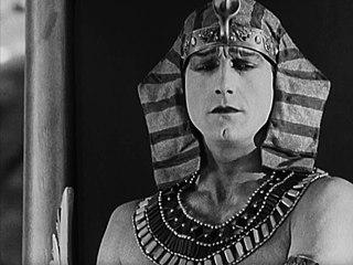 Charles de Rochefort French actor