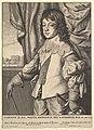 Charles II MET DP823575.jpg
