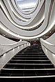 Charles Perkins Centre, University of Sydney.jpg