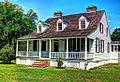 Charles Pinckney Home.jpg