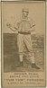 Charlie Getzien, Detroit Wolverines, baseball card portrait LCCN2007683705.jpg