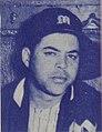 Charlie Luis 1955 Scan10014.jpg