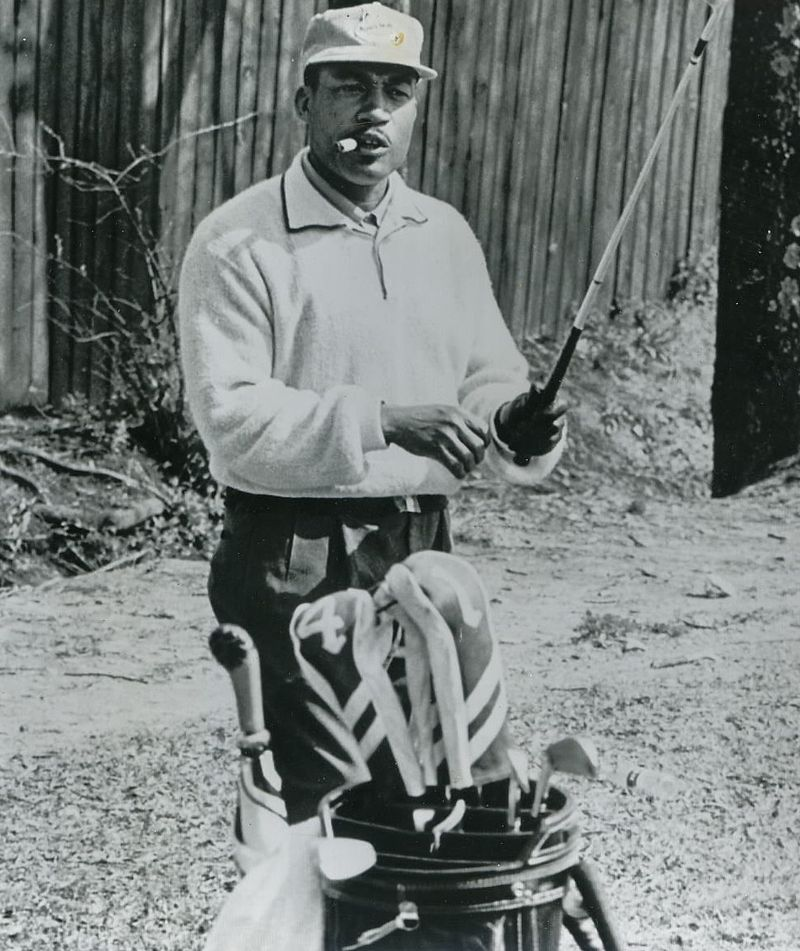 Charlie Sifford 1961.JPG