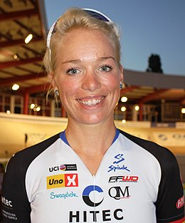 Charlotte Becker DM Bahnradsport 2016 (cropped).jpg