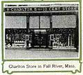 Charlton Store in Fall River, Mass..jpg