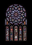 Chartres - cathédrale - rosace nord.jpg