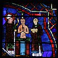 Chartres 12 - 9a.jpg