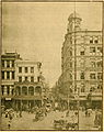 Chartres Canal New Orleans Zacharie Guide 1902.jpg