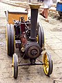 Chas Burrell & Sons Steam Traction Engine.jpg