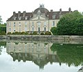 Chateau Fontaine Francaise.JPG