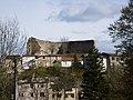 Chateau Francheville 4.JPG