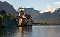 Chateau de Chillon-1.jpg