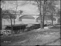 Chattanooga Boat Club, looking toward Walnut Street Bridge - NARA - 280736.tif