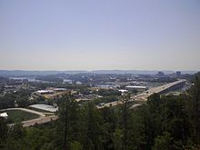 Chattanoogafromnorth.jpg