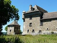 Chaudes-Aigues Montvallat château (4).jpg