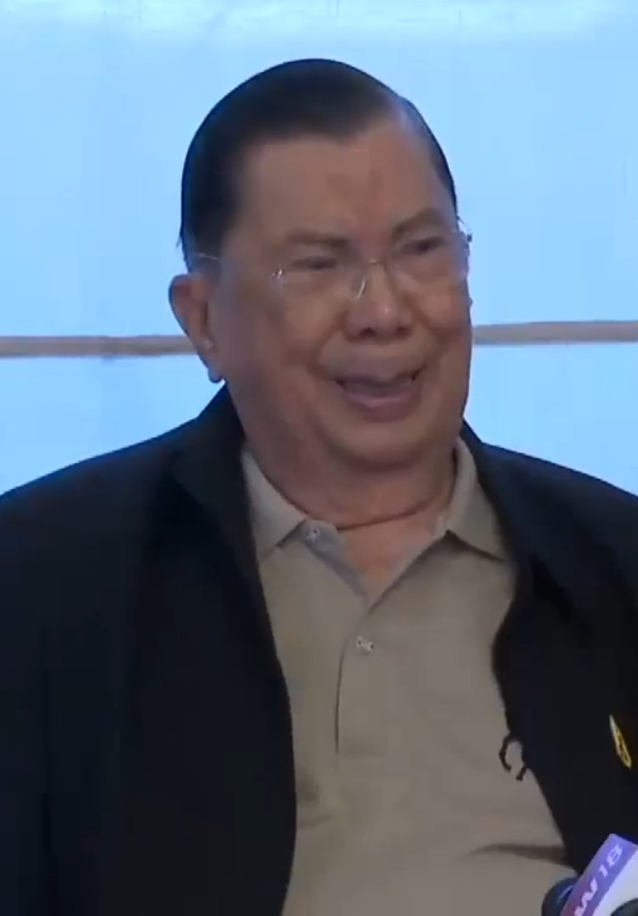 Chavalit Yongchaiyudh 18 May 2018 01 cropped