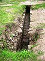 Chavin de Huantar Canal 06122009.jpg