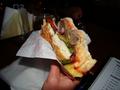 Cheeseburger, Karczma Sanok.png