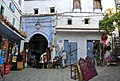 Chefchaouen, Morocco - panoramio (16).jpg
