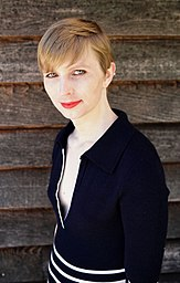 Chelsea Manning on 18 May 2017.jpg