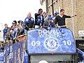 Chelsea double winner 2009-10.JPG