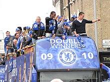 Chelsea double vainqueur 2009-10.JPG