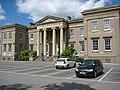 Cheltenham General Hospital - geograph.org.uk - 1932750.jpg