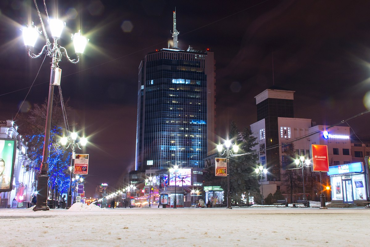 Последние новости антимайдана с видео