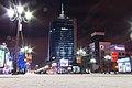 Chelyabinsk-night-20-12-2014-russia-01.jpg