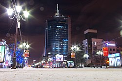 Chelyabinsk-night-20-12-2014-russia-01.jpg