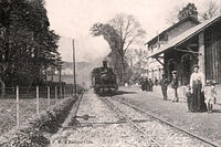 Chemin de fer de Normandie - Gare de Bacqueville-en-Caux.jpg