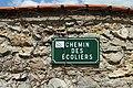 Chemin des Écoliers à Raizeux le 17 mai 2015 - 1.jpg
