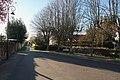 Chemin des Eaux, Les Clayes-sous-Bois, Yvelines 5.jpg