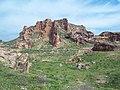 Chemtou jendouba tunisie - panoramio (1).jpg