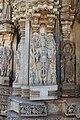 Chennakesava Temple, Somanathapura - during PHMSTBGP-2020 (151).jpg