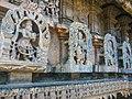 Chennakeshava temple Belur 492.jpg