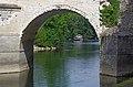 Chenonceaux (Indre-et-Loire) (10439369854) (2).jpg