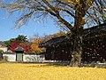 Cheongduk Palace, Seoul.6.jpg