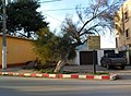 Cherchell شرشال - panoramio (1).jpg
