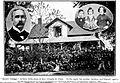 Cherry Cottage Aylmer 1904.JPG