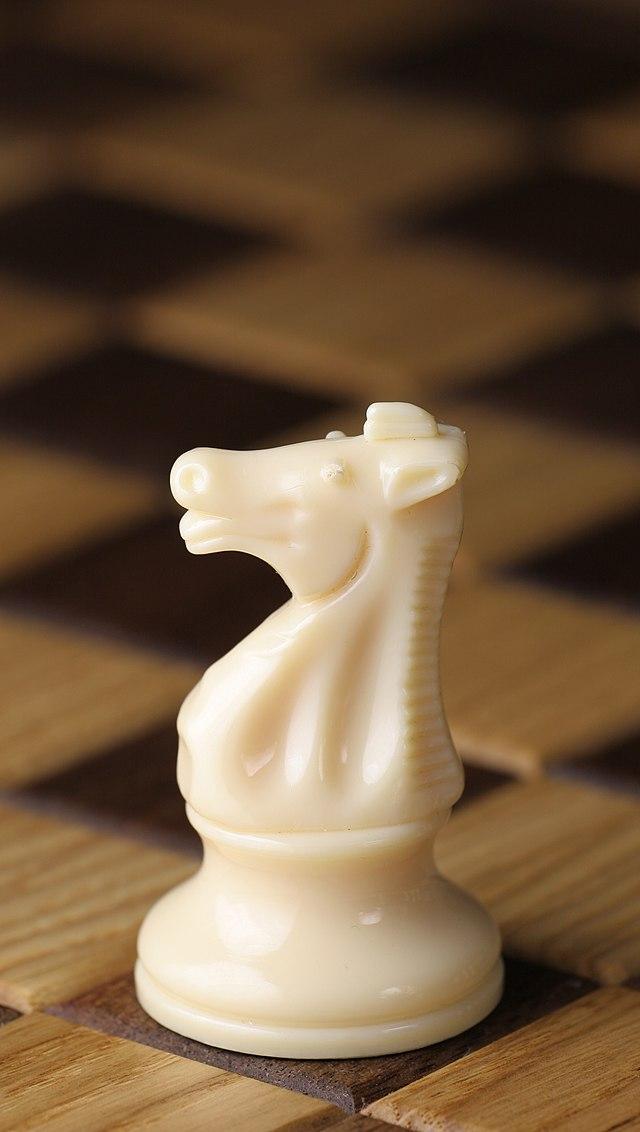 Kombinacje szachowe online dating