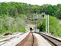 Chetoogeta-Mountain-Tunnel-RR-tracks-ga.jpg