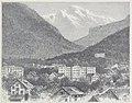 Chevalier - Les voyageuses au XIXe siècle, 1889 (page 139 crop).jpg